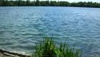 Erholung und Ruhe am Olchinger See