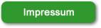 Button: Impressum